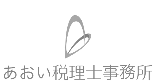 4_Grayscale_logo_on_transparent_512